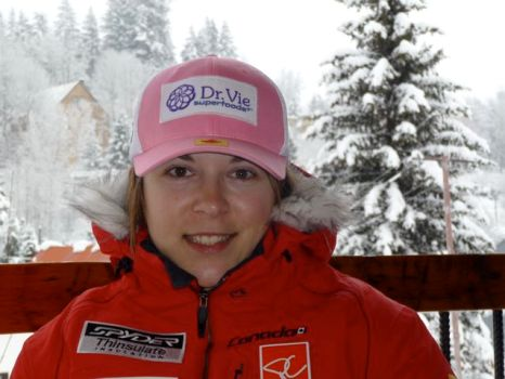 DrVieSuperfoods-Kimberly-Joines-Para-Alpine-Sit-Ski-2010