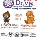 DrVie-ChocoShok-MaxiVanilla-Childrens-Snack-Dessert-nut-free