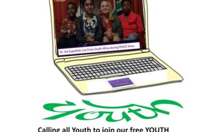 Youth violence can be prevented