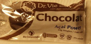 DrVie-Chocolat-Acai-Power-2011