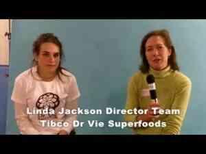 Dr Vie Joelle Numainville Linda Jackson Team TIBCO Montreal USA 2011