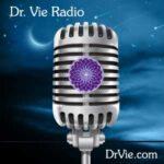 DrVieRadio