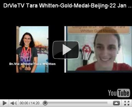 Tara-interview-video-feature-img