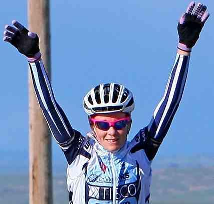 Dr Vie-Erinne-Willock-Snelling-2011-wins-California