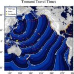 drvie-tsunami-japan