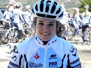 Dr-Vie-Tibco-Joelle-Numainville-St-Louis-USA-cycling