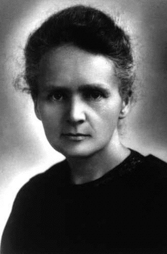 Madame Curie womens international day 2012 scientist two time women nobel prize
