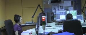 Dr. Vie Radio Show South Africa