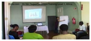 Dr.Vie-SuperConscious-Training