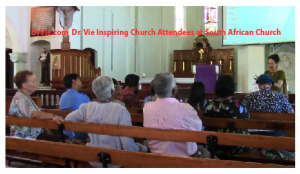 Dr-Vie-Inspires-Church-attendees-at-a-South-African-Church