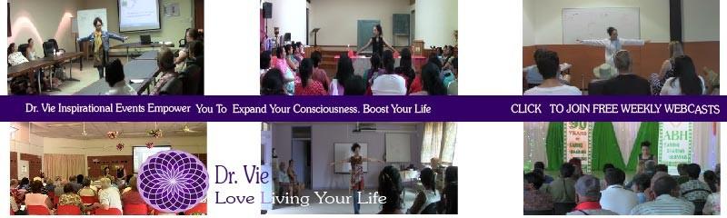 Dr-Vie-Empower-Transform-Events DrVie.com