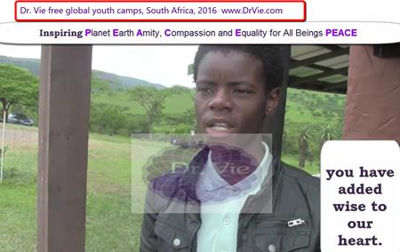 Dr._Vie_free_global_youth_camps,_South_Africa,_2016