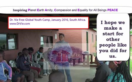 Dr._Vie_youth_camp_Jan._2016_South_Africa
