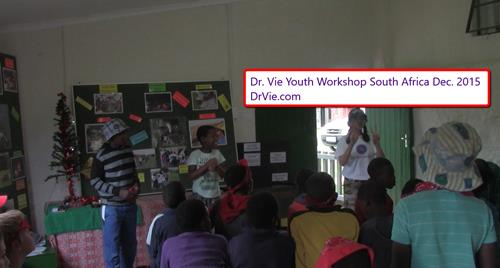 Dr_Vie_Youth_Camp_Juniors_Dec_2015_South_Africa