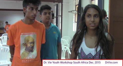 Dr_Vie_Youth_Workshop_South_Africa_Dec_2015_