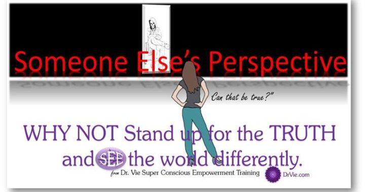 Super Conscious Empowerment Satyagraha training