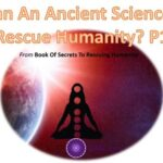 Yogic Science to the rescue of humanity and Planet Earth