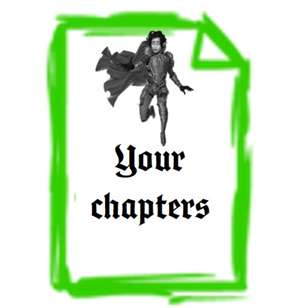 dance of firefles sample chapters action adventure mystery dystopian apocalyptic fiction series