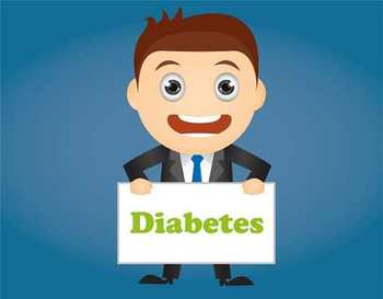 Are you at risk for diabetes